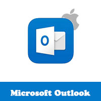 Microsoft download outlook