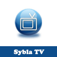 sybla tv android