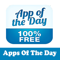 Apps Of The Day